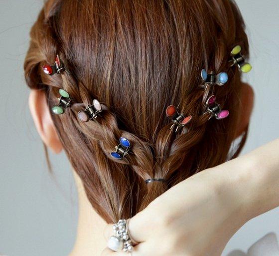 Arnew_Hair_PIN.jpg